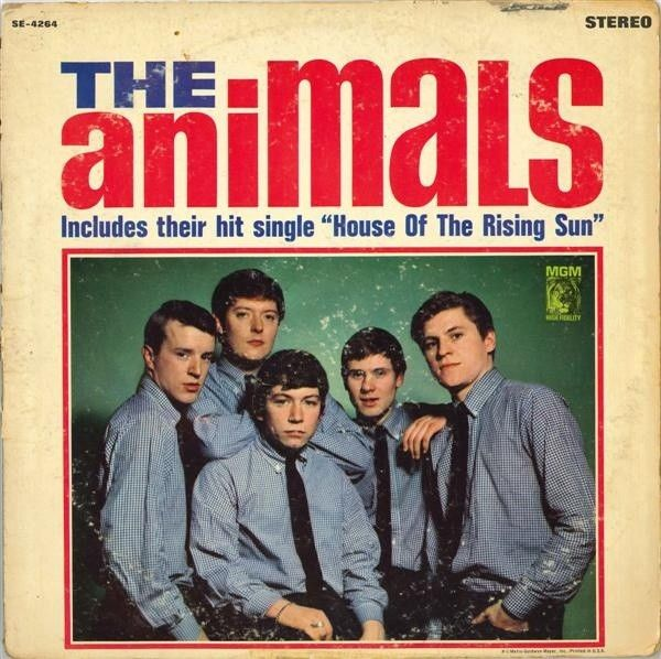Image result for 1960s music magazines