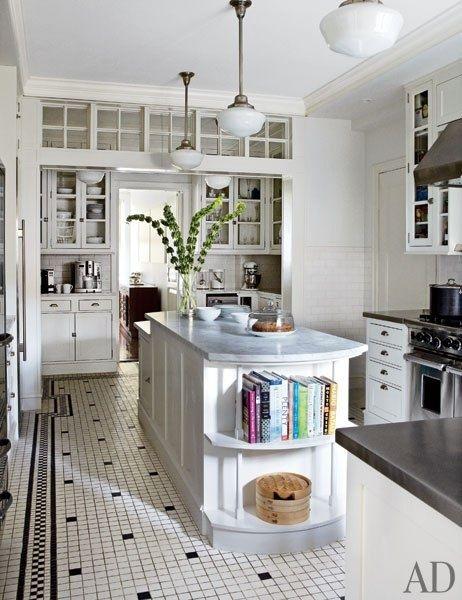 Kitchen And Bath Design Schools Style Stunning Decorating Design