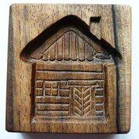 Zboží prodejce Woodhand / Zboží | Fler.cz