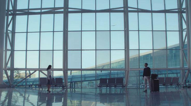 Ada Apa Dengan Cinta (2014) Minidrama LINE