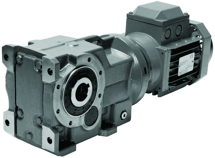 17 Best Images About Radicon Gearboxes On Pinterest The