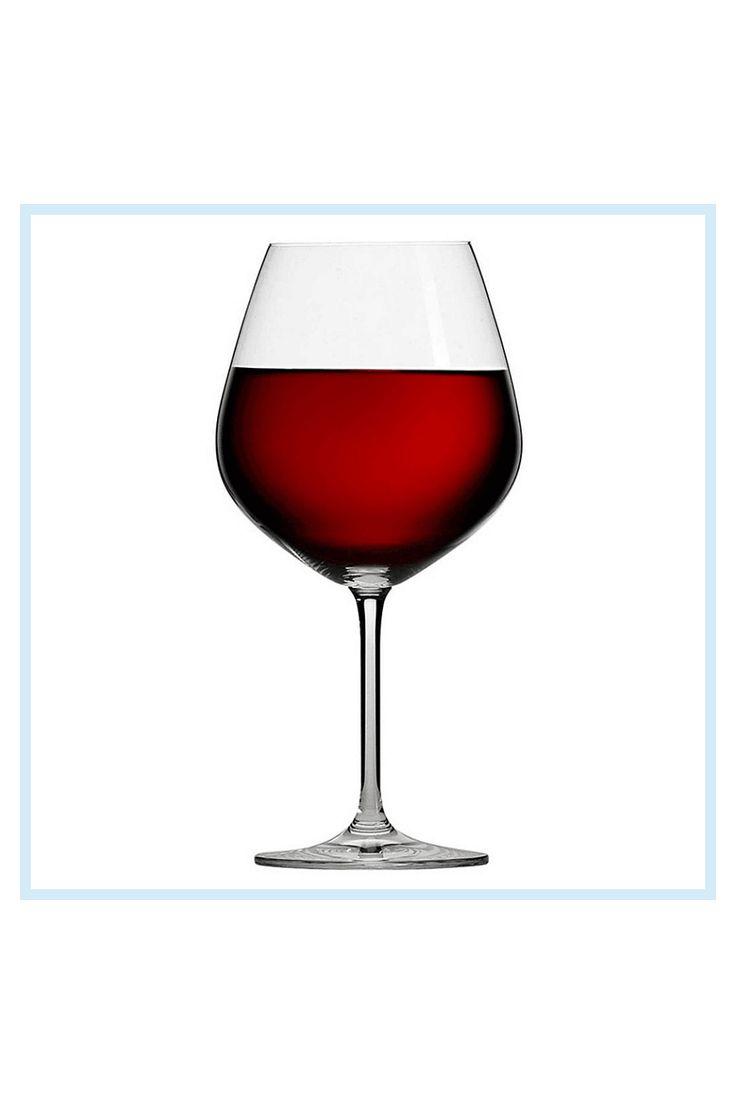 Williams Sonoma Riedel Sommelier Anniversary Bordeaux Gift Set Christmas Wine Glasses Wine Wine Glass