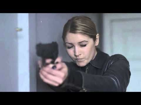 The Kill Switch: A Tucker Wayne Novel by author James Rollins and Grant Blackwood - YouTube