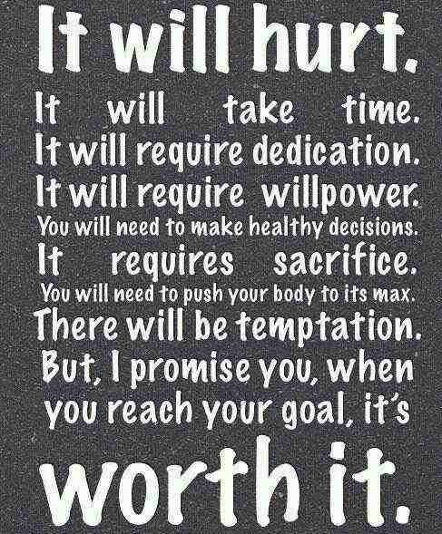 It is worth it because YOU are worth it. Try Swiss Diet for an extra help to lose weight! #swiss #clinic www.swissclinic.se /fi /no