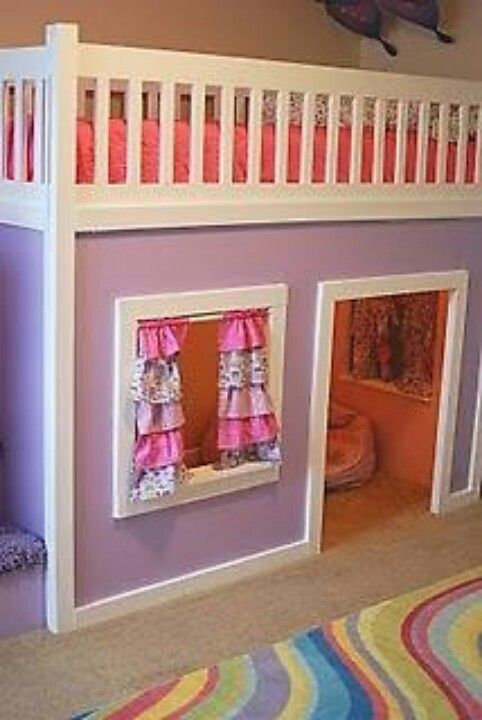 Cute for little ones