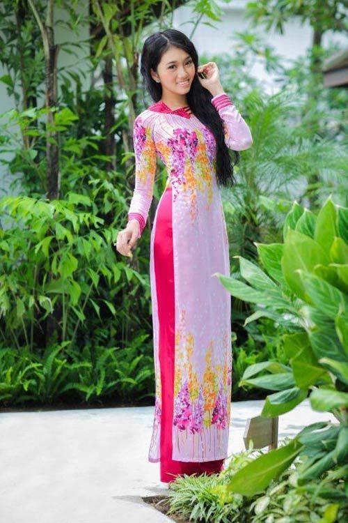 fashionaodai.com_Dang hoa