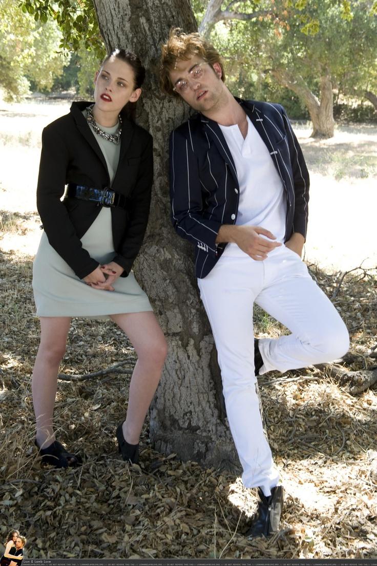 Twilight Teen Photoshoot 98