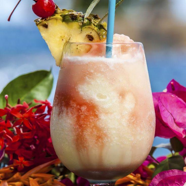 504 besten Thirsty Bilder auf Pinterest | Alkohol, Cocktail und ...