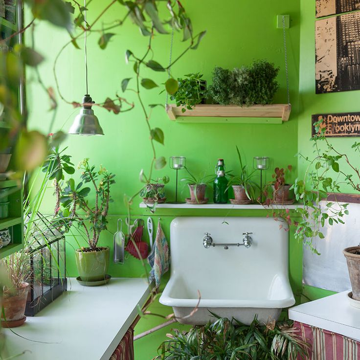 25 Best Ideas About Blue Green Kitchen On Pinterest: Best 25+ Bright Green Bathroom Ideas On Pinterest