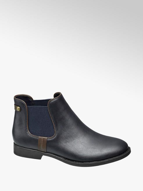 competitive price 88c5a 81664 Graceland Chelsea Boots | Clothes & Shoes | Chelsea boots ...