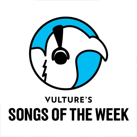 """Vulture.com shares this week's 8 best new songs. Here's the list: Beach House, """"PPP"""" Carly Rae Jepsen, """"I didn't Just Come Here to Dance"""" JoJo, """"When love hurts"""" Lana del Rey, """"Terrence Loves You"""" ..."""