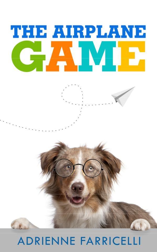 Adrienne Brain Training For Dogs Pdf Book Free Download Brain Training For Dogs Pdf Book Free Download Airplane Games Brain Training Dog Training