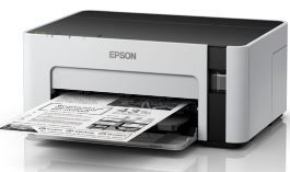EPSON M1100 Series Driver Download | Printer Driver | printer driver