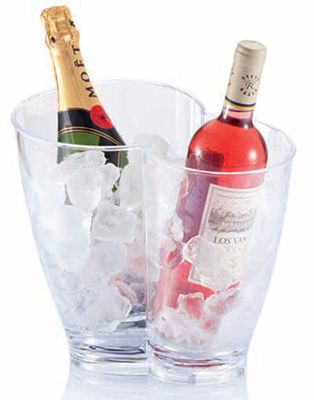 Montego Duo Bucket  #corporategifts  #promotionalproduct #brandability