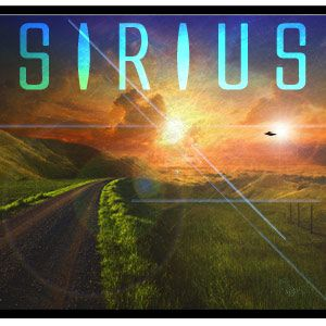 Dr. Steven Greers Sirius Movie-Documentary (2013) Reviewed - Watch the movie in full for free!  Includes (potential) alien DNA analysis plus government and military testimony and human-initiated contact with UFO's.