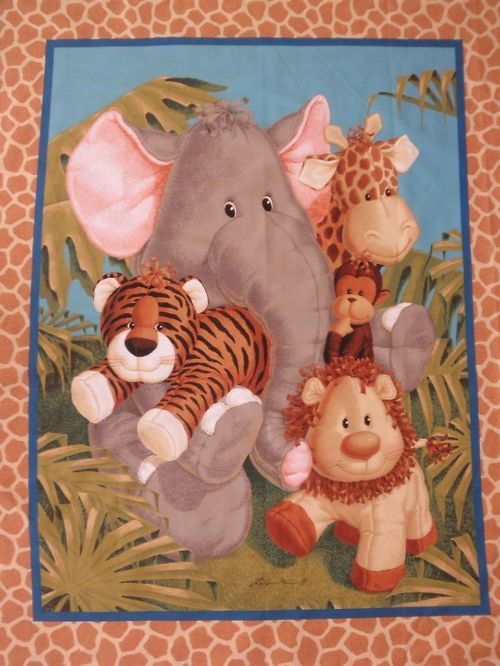 22 best Quilts images on Pinterest | Sewing projects, Appliques ... : cot quilt panels - Adamdwight.com
