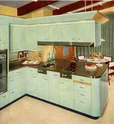 st-charles--1957.jpg  Yes its true my kitchen cabinets were once the pinnacle of kitchen design!