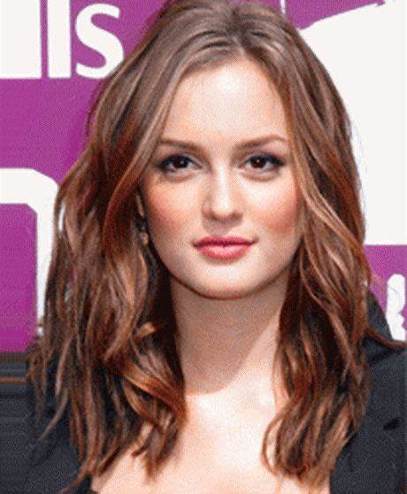 mid-long-length-hairstyles-1.gif (460×558)
