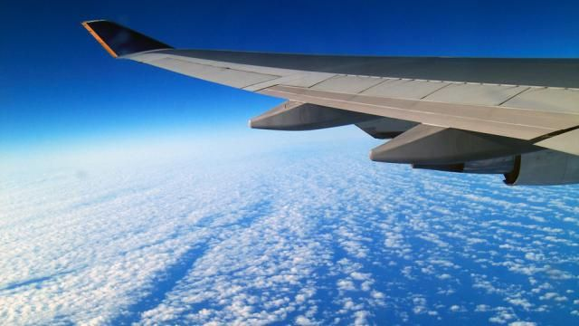 I go to my Air Travel Hacks Pinterest board to find the best air fares.: 10 Sites For The Best Airfare Deals