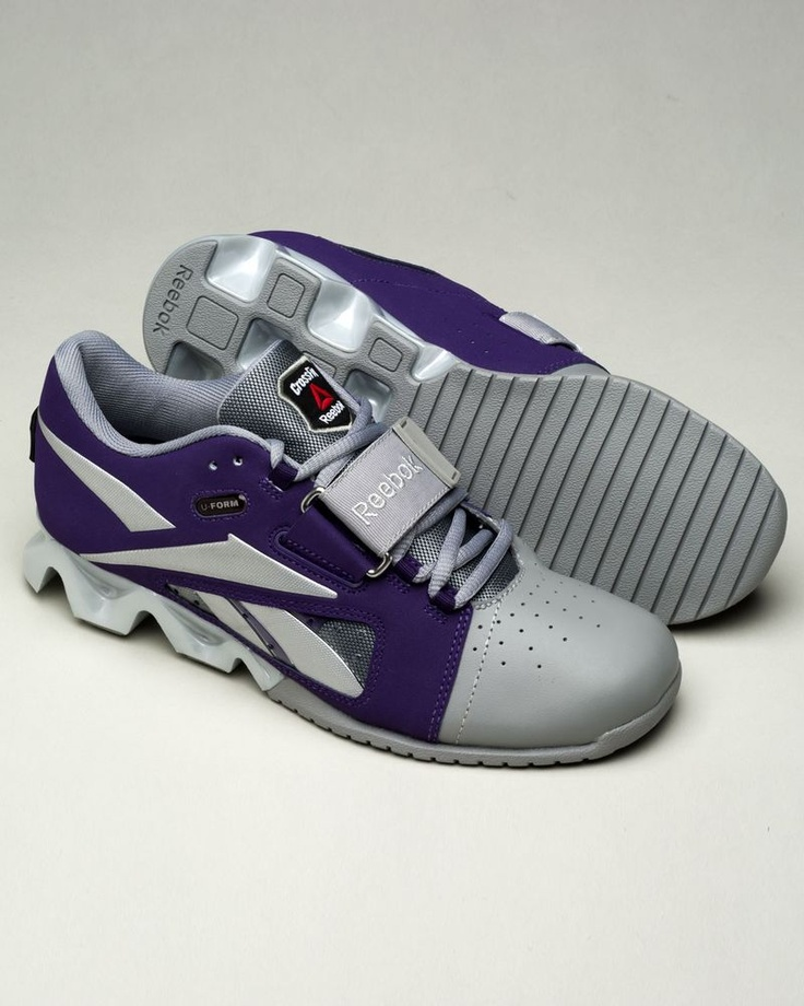 reebok weightlifting shoes. reebok crossfit weightlifting shoes i