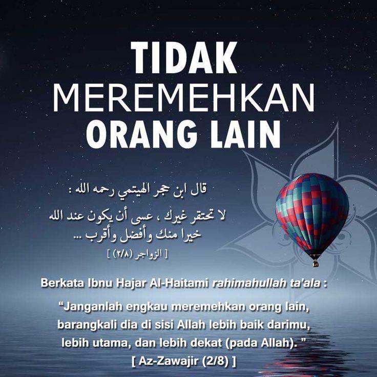 http://nasihatsahabat.com #nasihatsahabat #salafiyah #Muslimah #DakwahSalaf # #ManhajSalaf #Alhaq #islam #ahlussunnah #dakwahsunnah#kajiansalaf #salafy #sunnah #tauhid #dakwahtauhid #alquran #hadist #hadis #Kajiansalaf #kajiansunnah #sunnah #aqidah #akidah #mutiarasunnah #tafsir #nasihatulama ##fatwaulama #akhlaq #akhlak #keutamaan #fadhilah #fadilah #shohih #shahih #petuahulama #janganrmeremehkanoranglain #remehkanorang #lebihutama #lebihdekat #lebihbaik