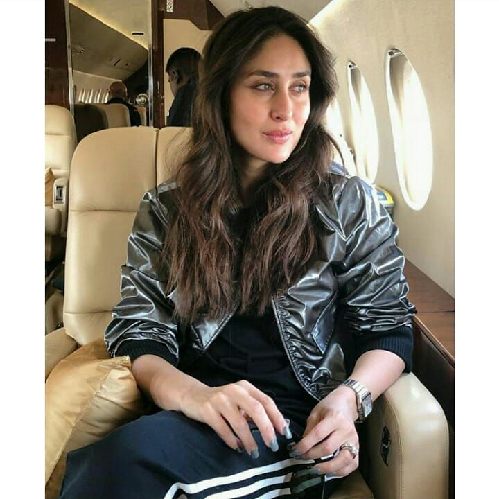 Kareena Kapoor Khan On Instagram Poonamdamania Nainas89 Karena Kapoor Bollywood Celebrities Kareena Kapoor Pics