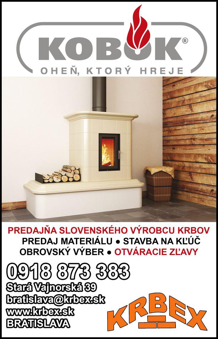 #reklama #bratislava #krby #krbex #kobok