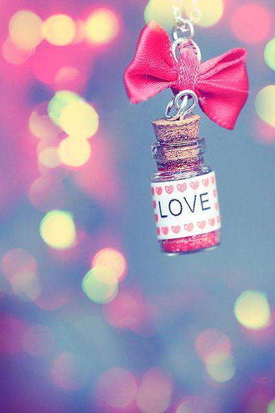 valentine love songs youtube