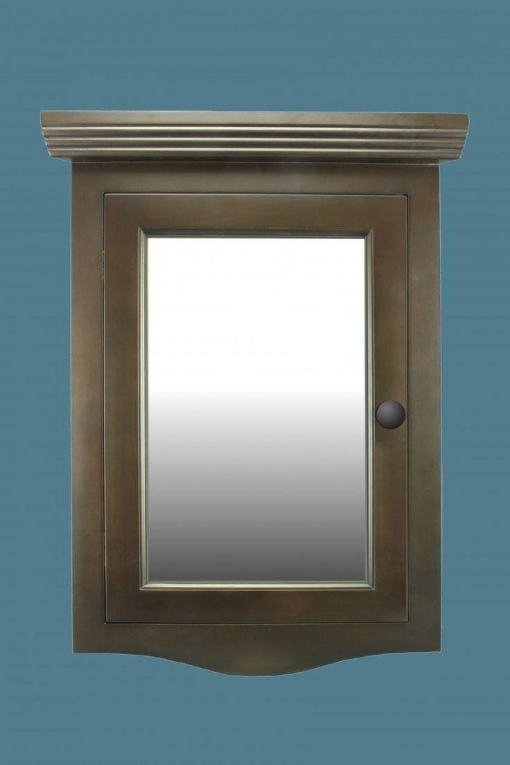 best 25 medicine cabinet mirror ideas on pinterest. Black Bedroom Furniture Sets. Home Design Ideas