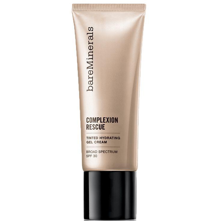 BAREMINERALS COMPLEXION RESCUE  389 kr från Skincity. Peptider