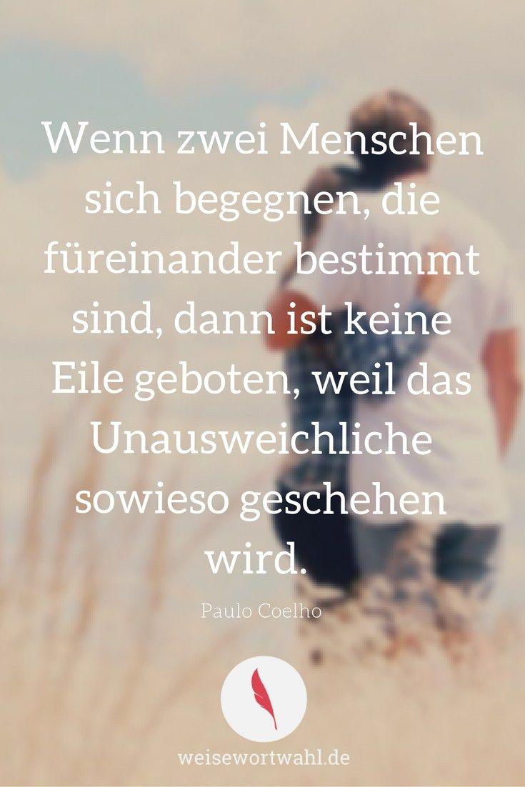 17+ images about sprüche on pinterest | deutsch, quote life and