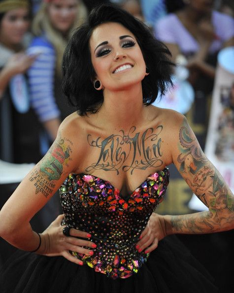 134 best images about suicide girls models actresses on for Inked temptations tattoo studio