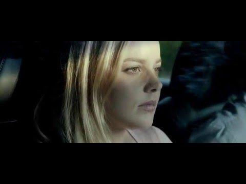 Gyilkos ösztön (Teljes film) amerikai thriller /2015
