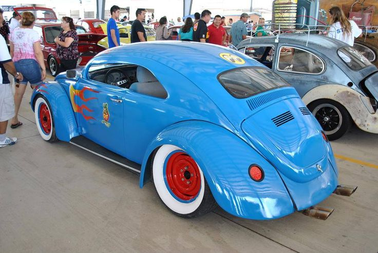 Pin by Current Slides on CalLook Vw cars, Vw beetles, Cars