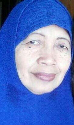 Miss u mom