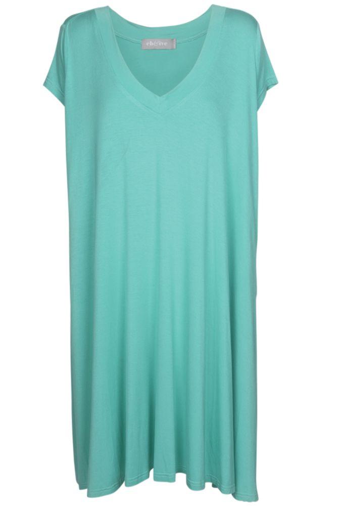 eb&ive summer 15 - Newport Dress #ebandivelifestyle #fashion #style #summer #clothing #australia #lifestyle #accessories