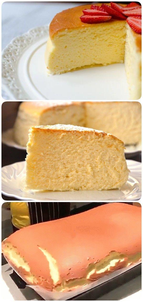 Es Schmilzt Nur In Deinem Mund Und Alle Produkte Die Sie Bereits Haben Japani Schwammkuchen Trockenkuchen Japan