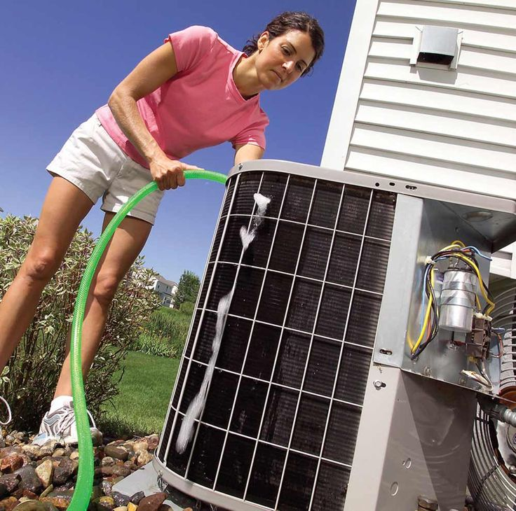 Service Your Air Conditioner!! Roughly half of an average home's annual energy bill (gas and electric), about $1,000, is spent on heating and cooling. Air conditioners placed in direct sunlight use up to 10 percent more electricity. Tune the AC unit, can DIY.  Every 2 yrs have professional check electrial parts/refrigerant.  If 12 yrs old, replace w/energy star to cut cooling by 30%