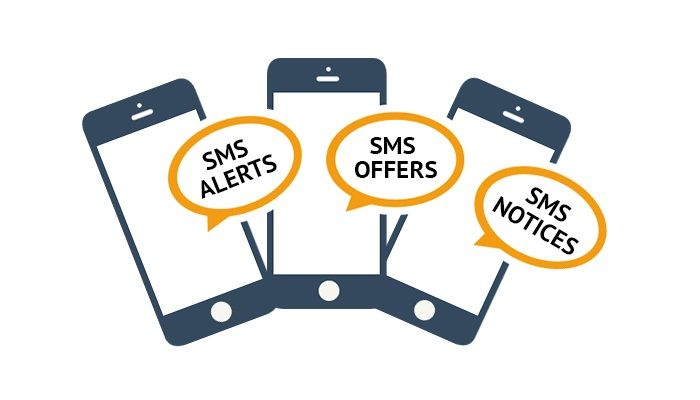 How to get quality SMS for business service for marketing purpose: Marketing has remained an inescapable need of every business and businesses are exploiting every resource possible that can be used for this purpose. SMS is also one of the most widely used resources that enable companies to devise and deploy effective marketing campaign through mobile devices.