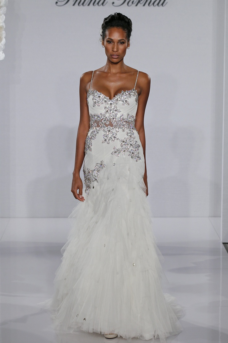 1000 images about pnina tornai on pinterest short for Wedding dress preservation nyc
