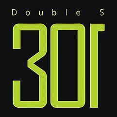 [Double S 301] - Estreno [Special Album]