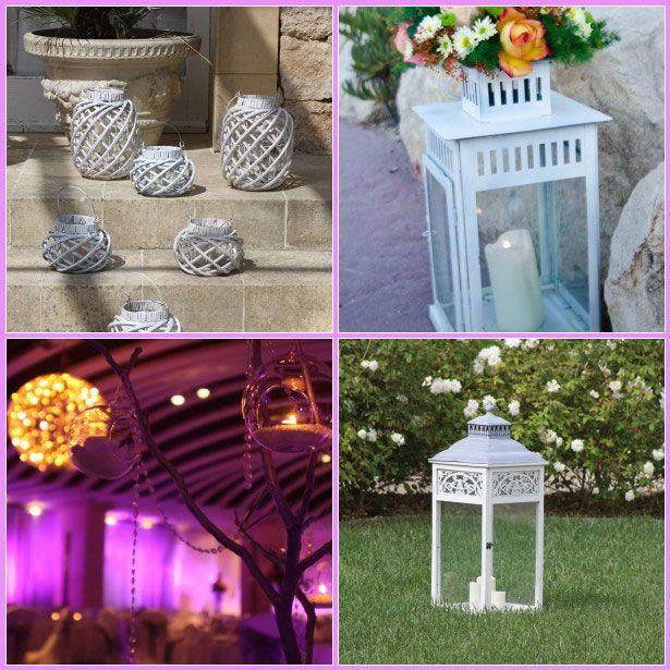 9 best Cachet Stoudmire images on Pinterest | Wedding ideas, Song ...