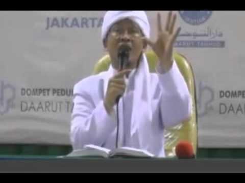 aa gym 2015, ceramah aa gym, ceramah ramadhan aa gym terbaru yang akan memberikan kajian islam yang membuat anda menambh ilmu. ada banyak sekali peristiwa ya...