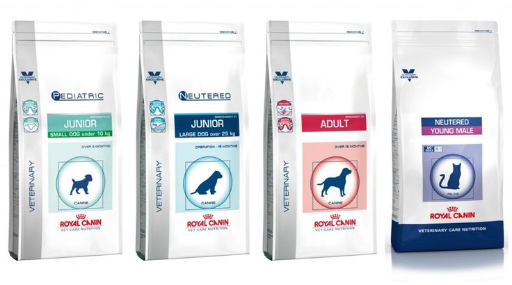 Win a 6 Month Supply of Premium Pet Food for Your Four Legged Friend