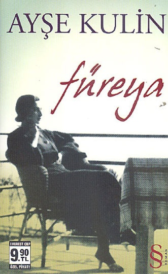 Sanatçı ve kadın... Güçlü ve zayıf... Füreya'nın kişiliğini keşfederken, hayata tutunma çabasını izlerken siz de biraz güçlenirsiniz...