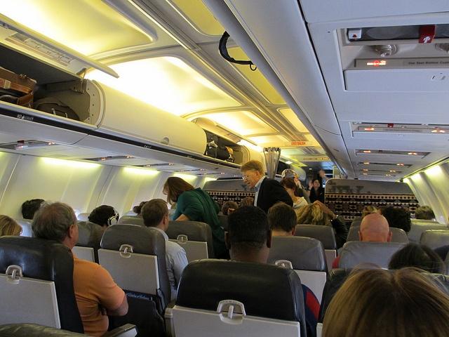 122 best Alaska Air images on Pinterest   Alaska airlines, Western ...