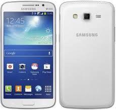 Samsung Galaxy Grand 2 G7102 Mobile http://bdmarketprice.com/product/samsung-galaxy-grand-2-g7102-mobile