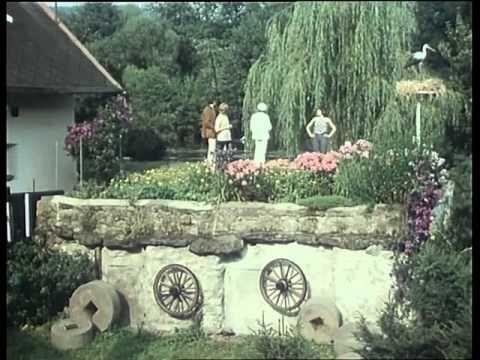 ▶ Na samotě u lesa Celý film (1976) - YouTube