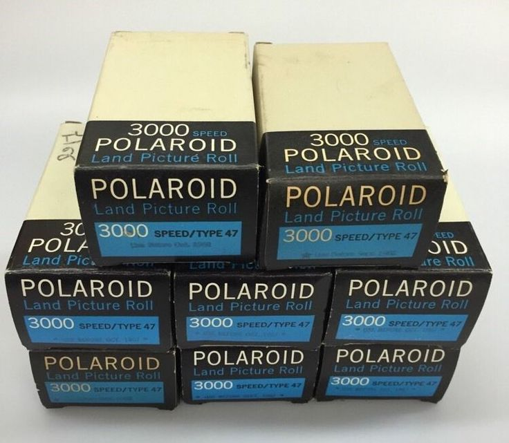 Classic Photo Film Tissue Paper Towel Box Holder Container ...  |Old Camera Film Roll Boxes