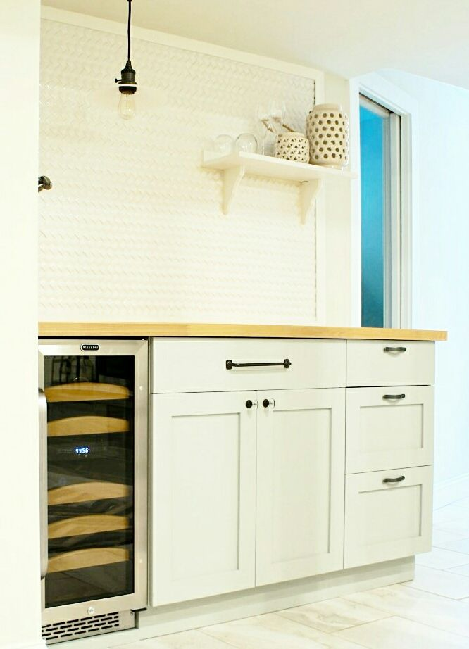 Assembling Ikea Kitchen Cabinets Endearing Design Decoration